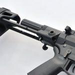 Angstadt Arms UDP-9 Pistol brace