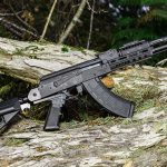 slide fire ak47 bump stock