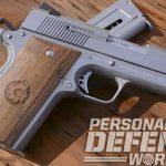 Coonan Compact best ccw pistols