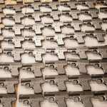 Heizer Defense PKO-45 pistols