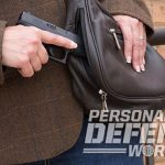 michigan concealed carry gun purse