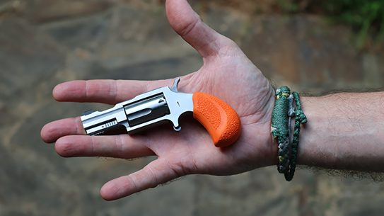 naa bug out box mini revolver