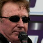 richard childress nascar
