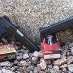 Surplus Guns tokarev