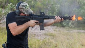 atf bump stocks rule