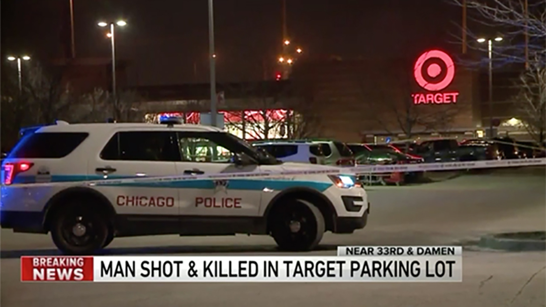 chicago ccw shooting