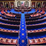 concealed carry reciprocity bill