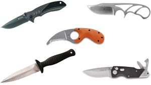 holiday knives under $50