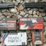 american tactical fx military 1911 colt 1911 pistol ammunition