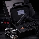 Archon Type B pistol case