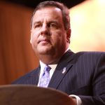 chris christie bump stocks ban