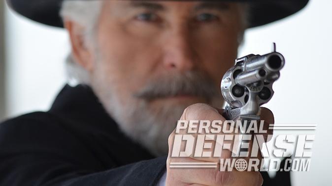 colt peacemaker revolver dennis adler