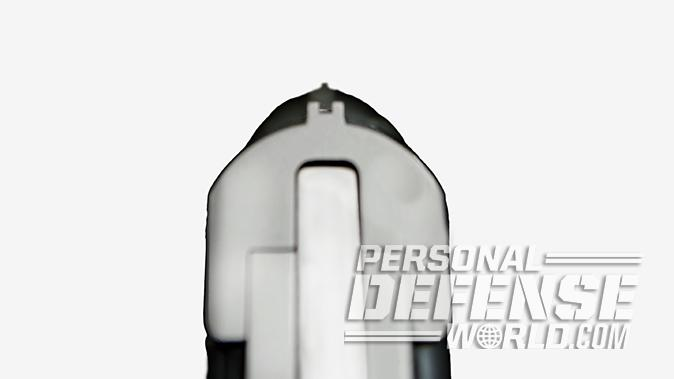 naa guardian handgun sights