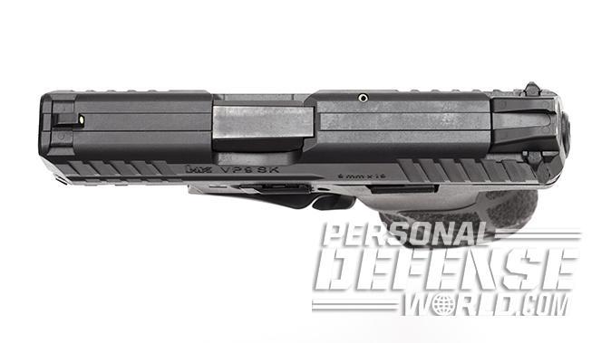 sig sauer p320 subcompact hk vp9sk pistol slide
