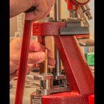 handloading hornady