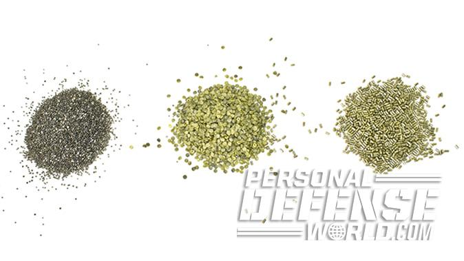 handloading powders