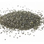 handloading ball powder