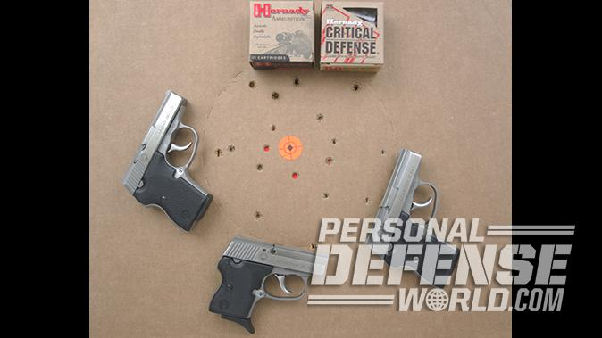 naa guardian handguns target