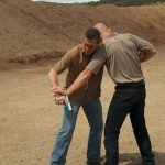 rob pincus protect what you love self defense training