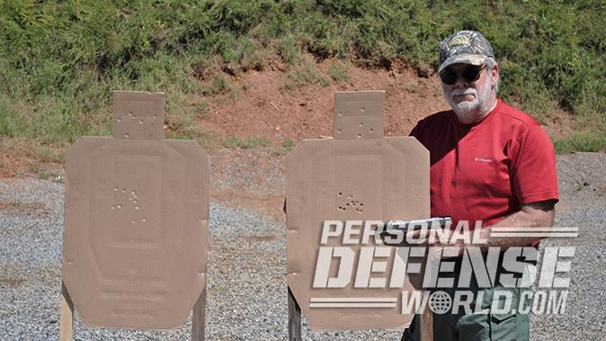 10mm Pistol Comparison: Scoring & Ranking 4 Popular Models
