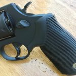 taurus judge revolver grip