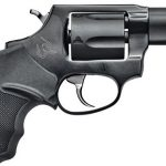 Taurus 692 Model 856 revolver