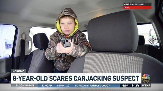 indiana pellet gun carjacking