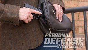 virginia senate church concealed carry
