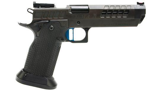 atlas gunworks nemesis pistol