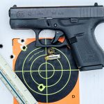 short-barreled guns glock 42