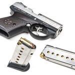 bond arms bullpup9 review pistol magazines