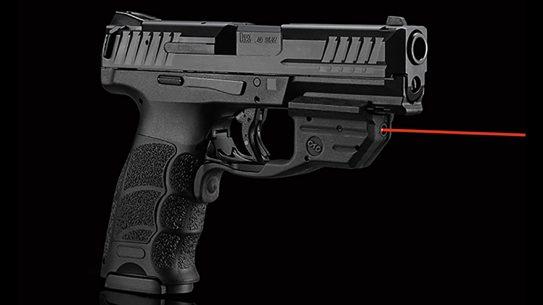 crimson trace hk vp9sk laser
