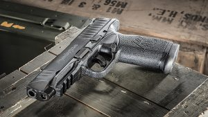 remington outdoor company rp9 pistol bankruptcy