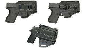 safariland model 17 holster