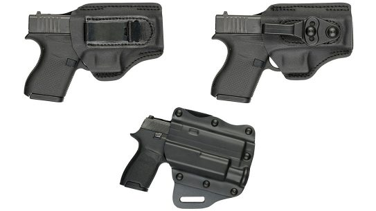 safariland model 17 holster