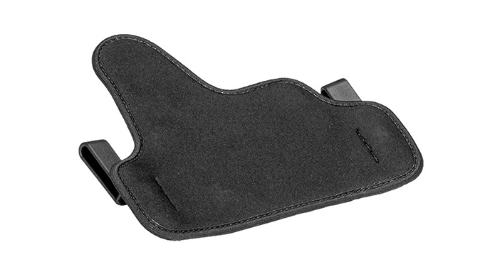 Alien Gear Cloak Tuck 3.5 holster base