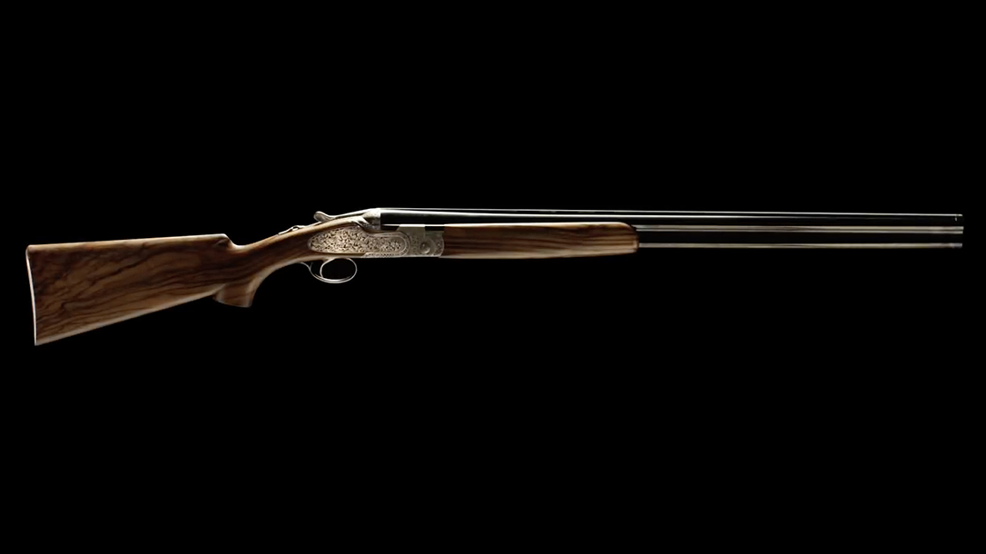 Ruger 77 17 review uk dating 1