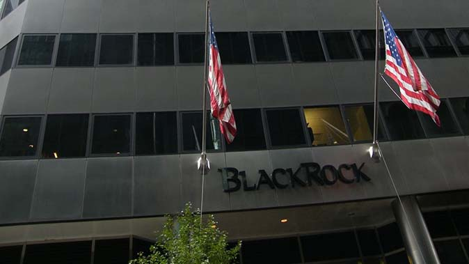 american outdoor brands blackrock headquarters