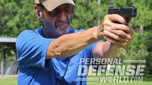 ccw permit fresno shooting