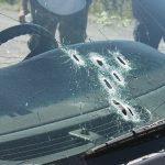 carjacking window