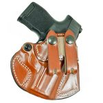 sig p365 holsters DeSantis Cozy Partner