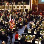 florida bill house of representatives
