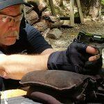 Kimber Onyx Ultra II pistol test