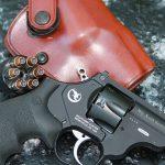 nighthawk korth sky hawk revolver holster