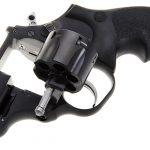 nighthawk korth sky hawk revolver frame