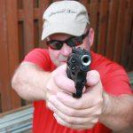 nighthawk korth sky hawk revolver aiming