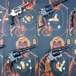 remington performance wheelgun ammo target results