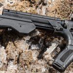 ssar-15 mod bump fire stocks