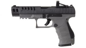 walther q5 match shield rmsc sight combo