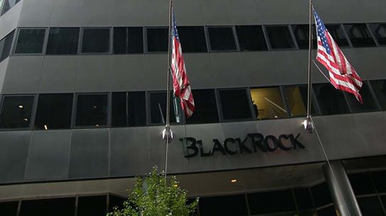 american outdoor brands blackrock gun questions